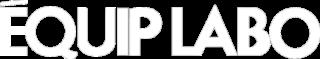 Equiplabo, fournisseur de matériel de labo